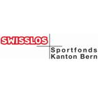Sportfonds des Kt. Bern